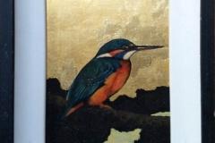 GI -Kingfisher VIII
