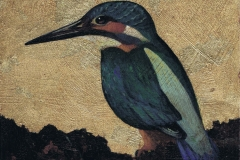 Kingfisher 4. SOLD
