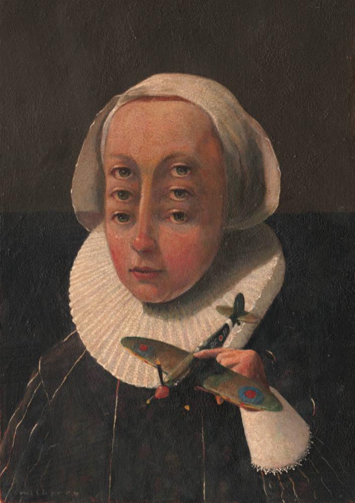 170211_36 Geertruyd van Nijmegen