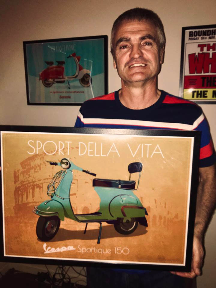 billy-scooterola-gs-vespa-retro-poster-kevin-mcsherry