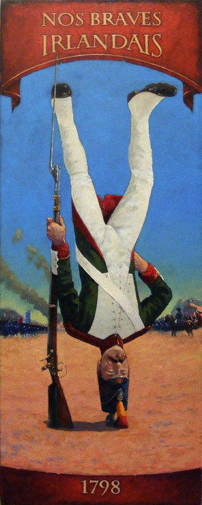 080404_26-kevin-mcsherry-artist-nos-braves-irlandais-fighting-irish-soldier,acrylics-musket