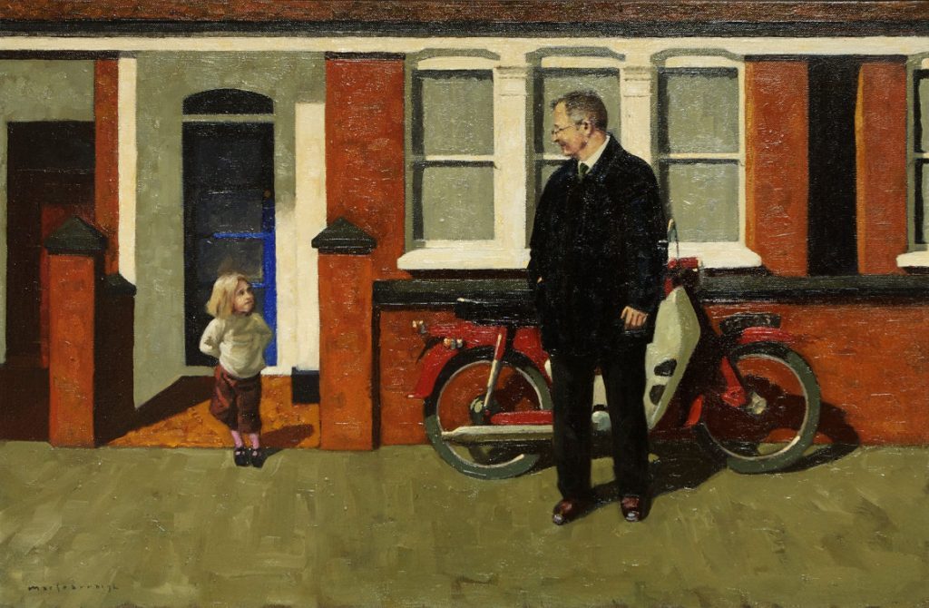 100705a_28-going-to-see-a-man-about-a-dog-city-kevin-mcsherry-oils-painting.jpg