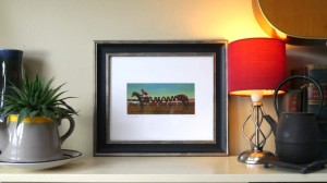 070128-kevin-mcsherry-slinky-lad-open-edition-print-framed
