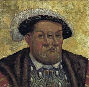 140213-kevin-mcsherry-goode-kynge-henry