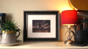 140401-kevin-mcsherry-pon-titan-open-edition-print-framed