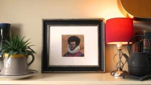 140528a-kevin-mcsherry-duc-de-shamone-open-edition-print-framed
