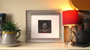 140530-kevin-mcsherry-bloody-mary-open-edition-print-framed