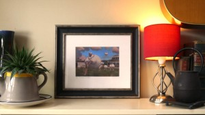 150916-kevin-mcsherry-terenure-dirigibles-open-edition-print-framed