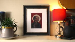 160127-kevin-mcsherry-icon-open-edition-print-framed