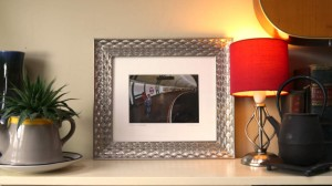 160420 kevin-mcsherry-station-approach-open-edition-print-framed