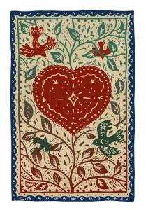 180809 mcsherry-kevin-print-Love Heart