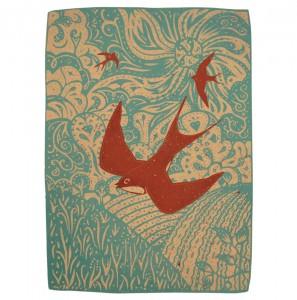 180817 Swallows-kevin-mcsherry-print
